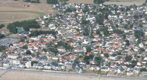 Saint-Martin de Bréhal